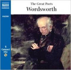 Audiobook - William Wordsworth