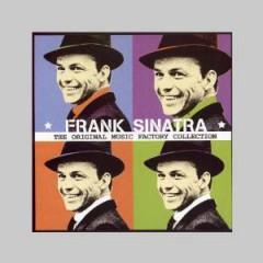 Sinatra, Frank - Original Music Factory..