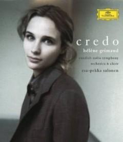 Beethoven, L. Van - Corigliano/Part Credo