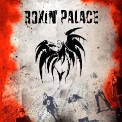 Roxin Palace - Artesonika