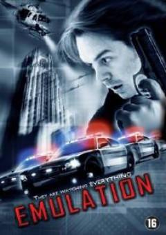 Movie - Emulation