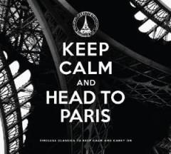 V/A - Keep Calm And Head To Par