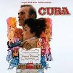 Original Soundtrack - Cuba