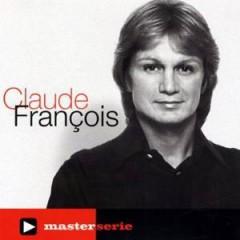 Francois, Claude - Master Serie