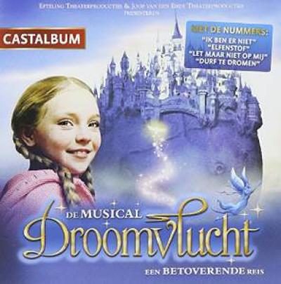 Musical - Droomvlucht