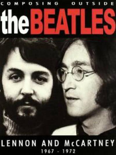 Documentary - Lennon And Mccartney..