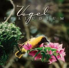 V/A - Vogel Praludium