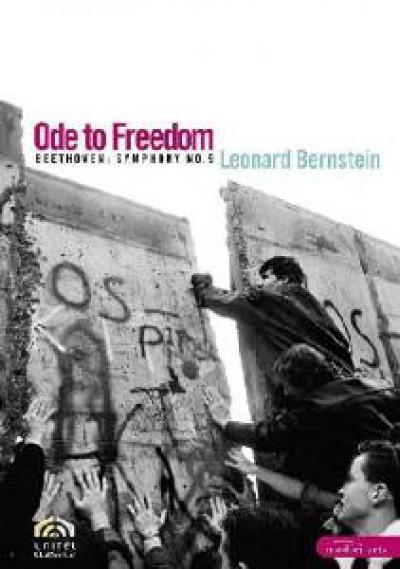 Beethoven, L. Van - Ode To Freedom:..