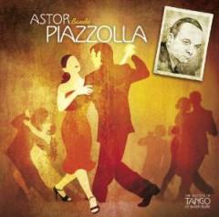 Piazzolla, Astor - Bando