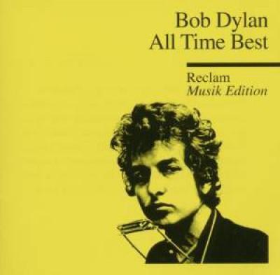 Dylan, Bob - All Time Best Dylan