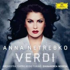 Verdi, G. - Verdi