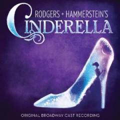 Musical - Cinderella
