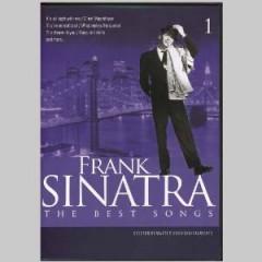 Sinatra, Frank - Best Song 1
