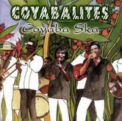 Coyabalites - Coyaba Ska
