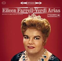 Verdi, G. - Verdi Arias