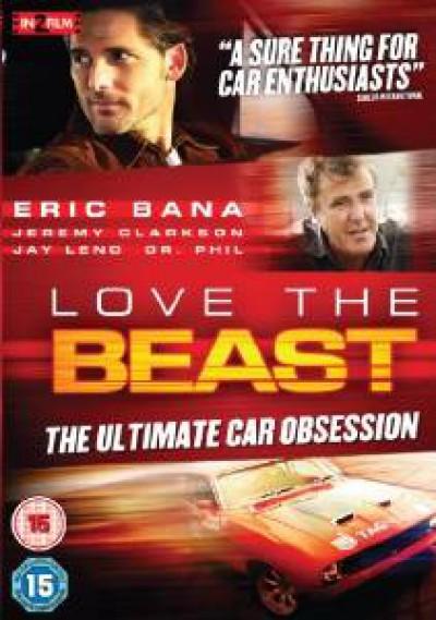 Documentary - Love The Beast