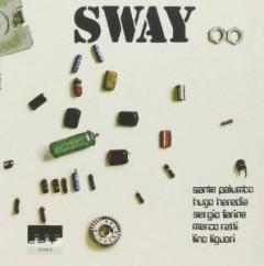 Sway - Sway