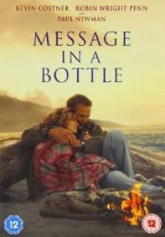 Movie - Message In A Bottle