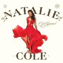 Cole, Natalie - Natalie Cole En Espanol