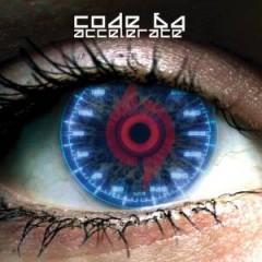 Code 64 - Accelerate Ep