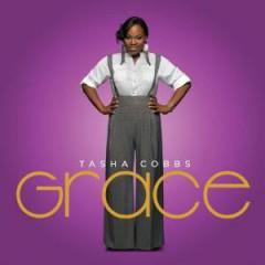 Cobbs, Tasha - Grace