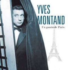 Montand, Yves - Un Gamin De Paris