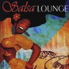 V/A - Salsa Lounge