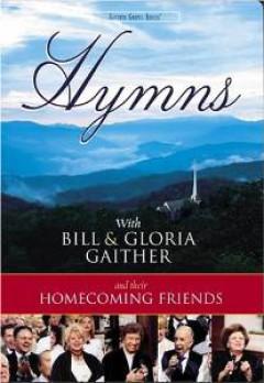 Bill Gaither - Hymns [DVD]