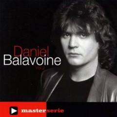 Balavoine, Daniel - Master Serie Vol.2