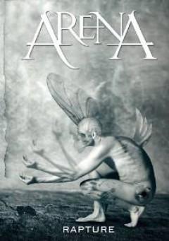 Arena - Rapture