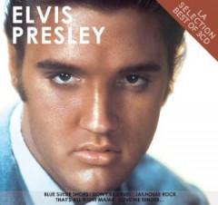 Presley, Elvis - La Selection
