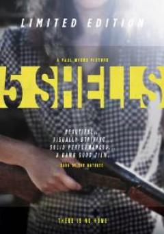 Movie - 5 Shells