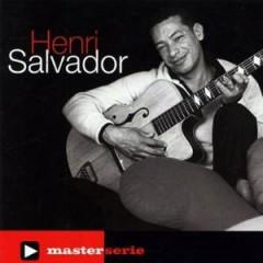 Salvador, Henri - Master Serie