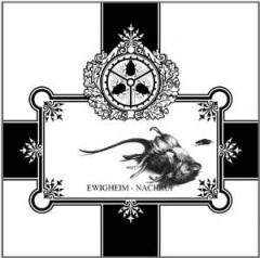 Ewigheim - Nachruf  Digi