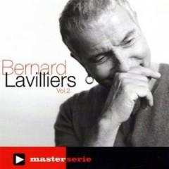 Lavilliers, Bernard - Master Serie Vol.2