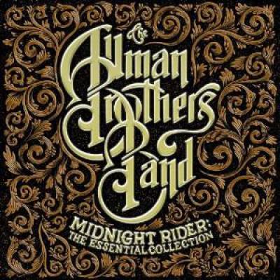 Allman Brothers - Midnight Rider: The..