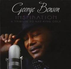 Benson, George - Inspiration