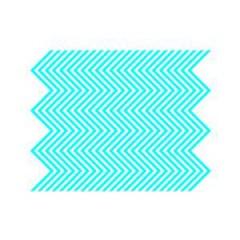 Pet Shop Boys - Electric/180 G Vinyl