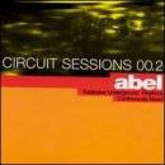 Abel - Circuit Sessions 00.2