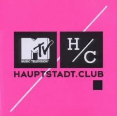 V/A - Mtv Hauptstadtclub Vol.1