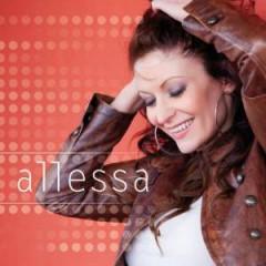 Allessa - Allessa