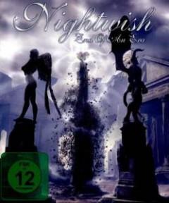 Nightwish - End of an Era