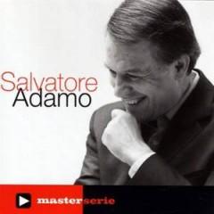 Adamo, Salvatore - Master Serie