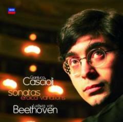 Beethoven, L. Van - Sonatas