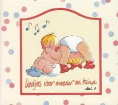 Children - Liedjes Voor Moeder En...
