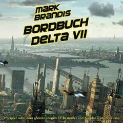 Audiobook - Mark Brandis 01:..