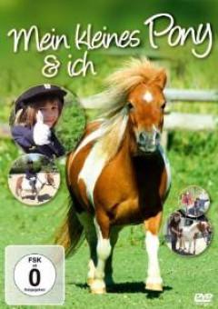 Special Interest - Mein Kleines Pony & Ich