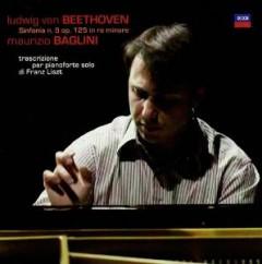 Beethoven, L. Van - Sinfonia N.19..