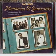 V/A - Memories & Souvenirs
