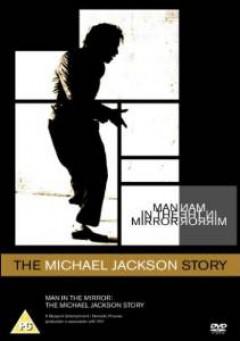 Jackson, Michael - Man In The Mirror